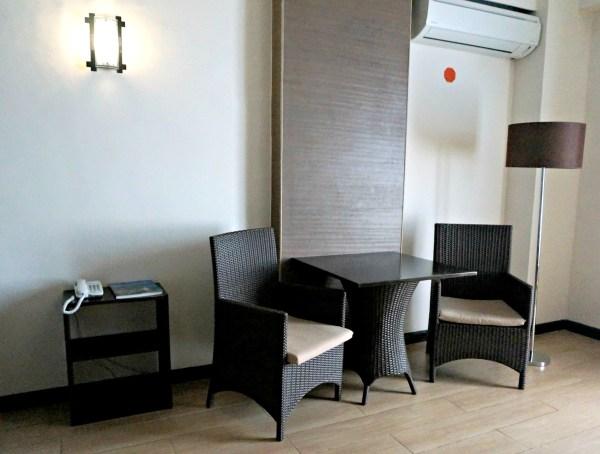 bauan-plaza-hotel-sombrero-island-56