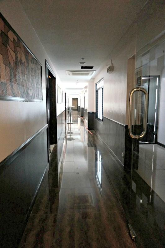 bauan-plaza-hotel-sombrero-island-61