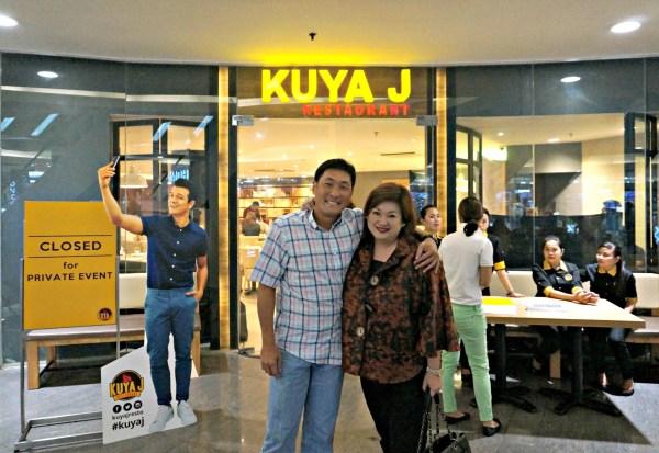 kuya-j-restaurant-goppets-44