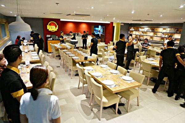 kuya-j-restaurant-46