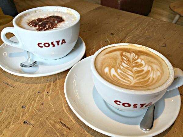 costa-coffee-51