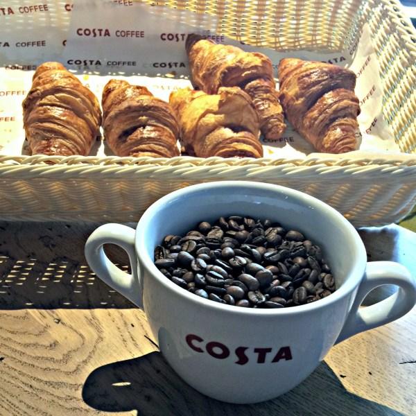 costa-coffee-62