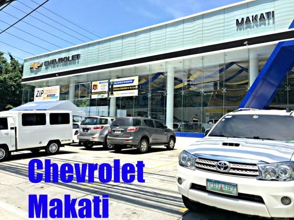 Trailblazer-Chevrolet-Makati-43