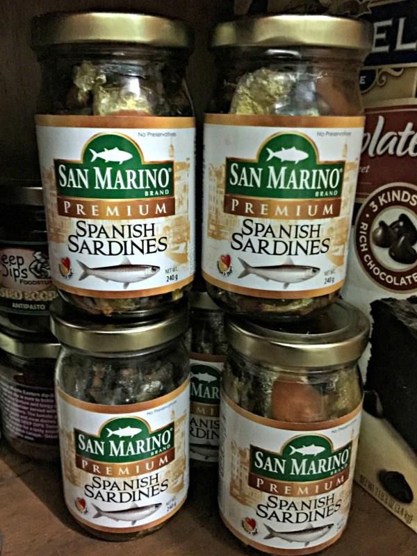 san-marino-premium-spanish-sardines-75