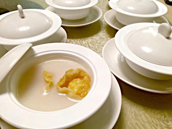 Crystal-Jade-Dining-IN-70