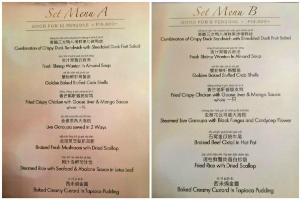 Crystal-Jade-Dining-IN-holiday-set-menu-04