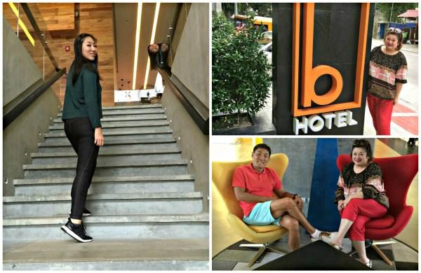 b-hotel-qc-25