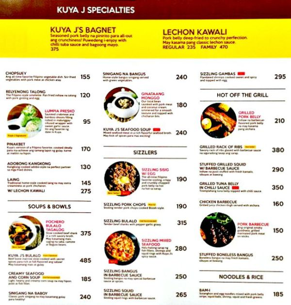 kuya-j-restaurant-menu1