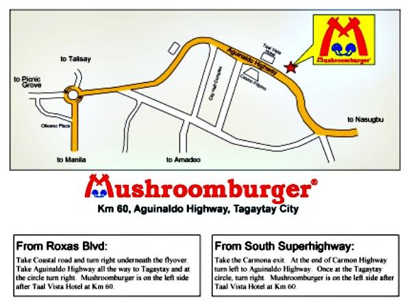 mushroom-burger-map