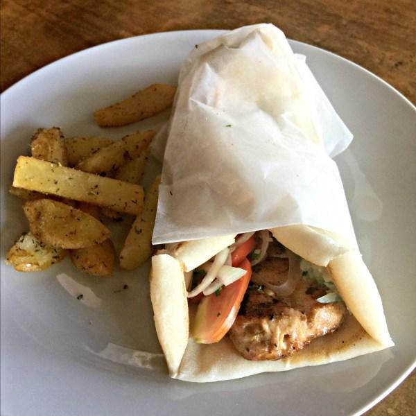 BLE-Real-Greek-Food-40