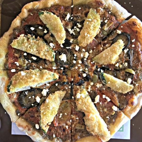 Serious-Dough-Pizza-Company-54