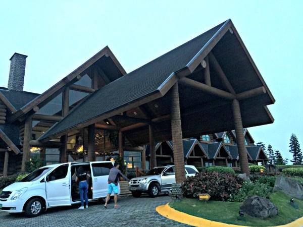 the-spa-&-lodge-tagaytay-highlands-58