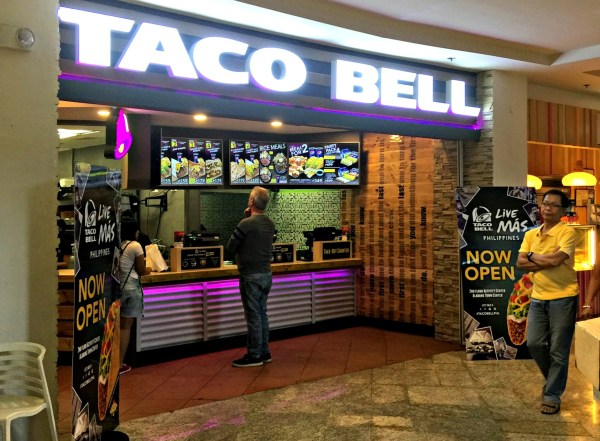 taco-bell-59