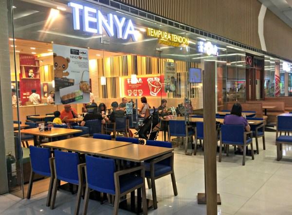 Tenya-Tempura-Tendon-50
