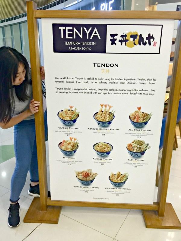 Tenya-Tempura-Tendon-51