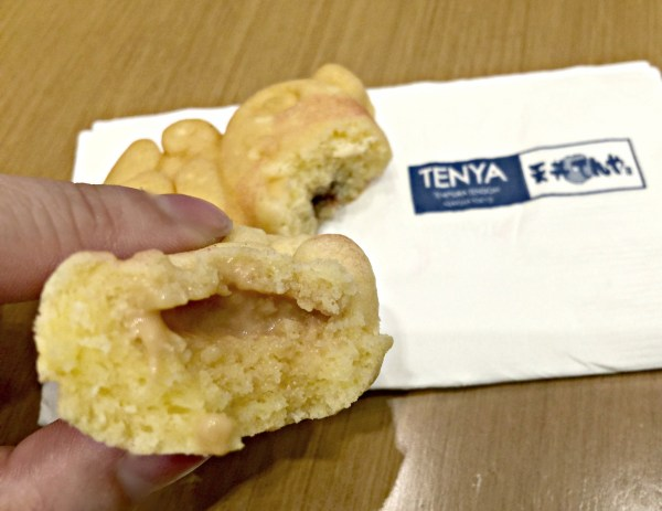 Tenya-Tempura-Tendon-62