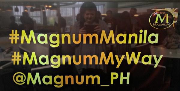 magnum-manila-moa-02