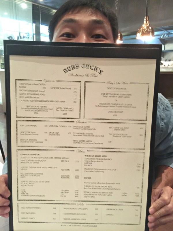 Ruby-Jack's-Steakhouse-&-Bar-53