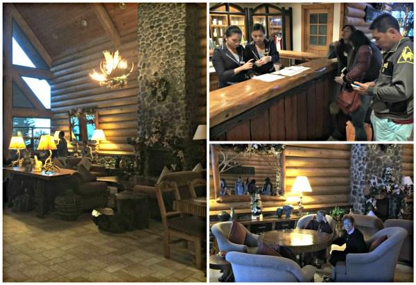 the-spa-&-lodge-tagaytay-highlands-04