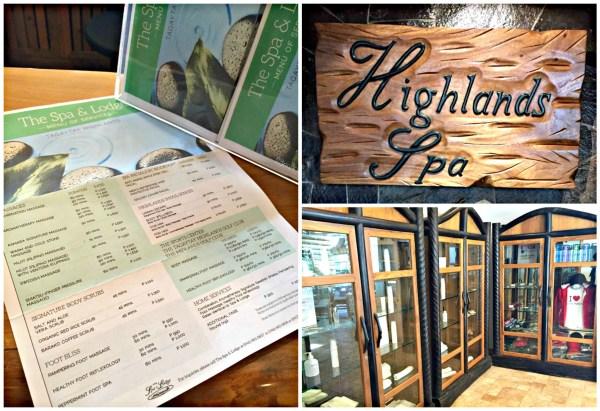 the-spa-&-lodge-tagaytay-highlands-42
