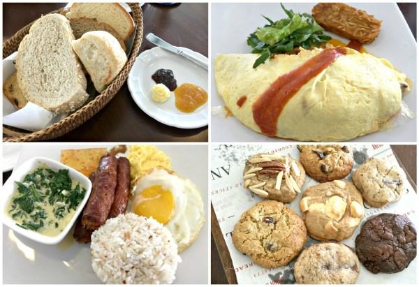 breakfast-at-antonios-11