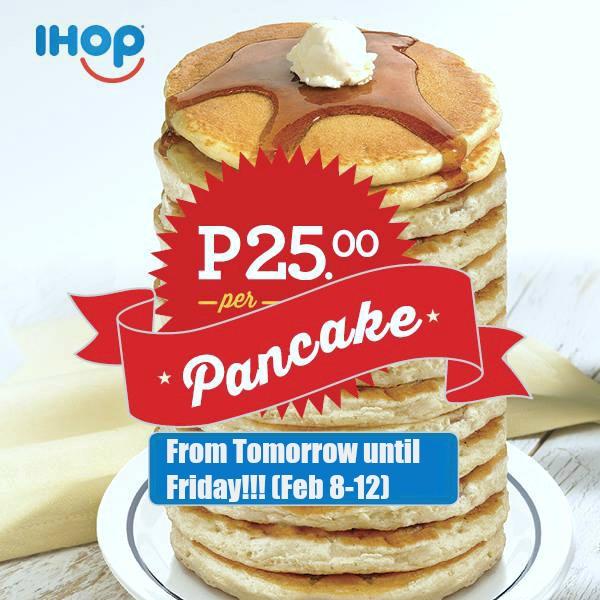 ihop-pancakes-25-pesos