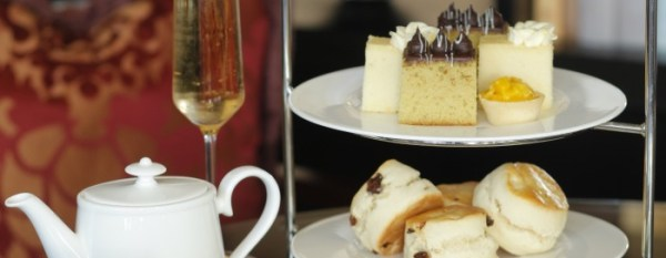 Charriol-afternoon-tea-Writers-Bar-Raffles-Makati-12