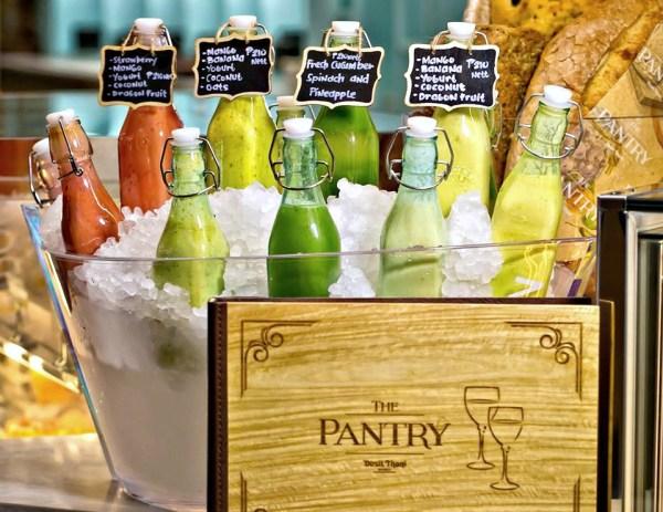 The-Pantry-Dusit-Thani-Manila-67