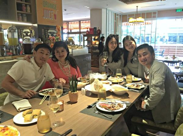 The-Pantry-Dusit-Thani-Manila-goppets-13