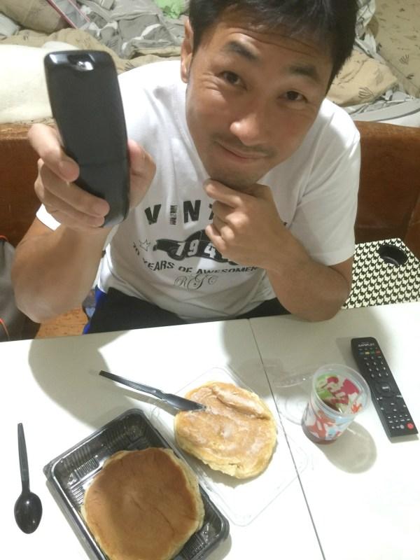 ihop-pancakes-56