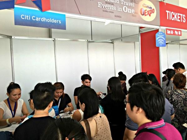 SMX-Travel-Expo-2016-72