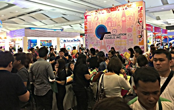 SMX-Travel-Expo-2016-73
