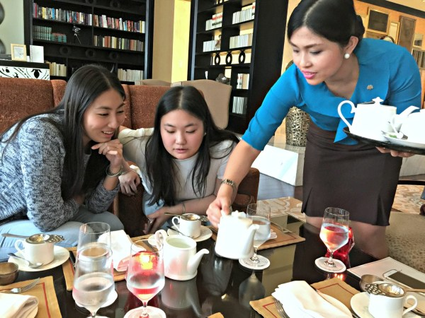 Charriol-afternoon-tea-Writers-Bar-Raffles-Makati-98