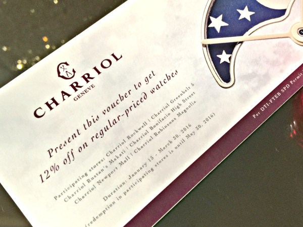 Charriol-afternoon-tea-Writers-Bar-Raffles-Makati-22