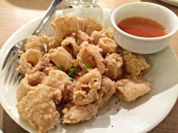 manam-comfort-filipino-restaurant-52