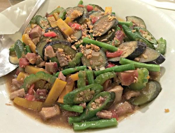 manam-comfort-filipino-restaurant-55
