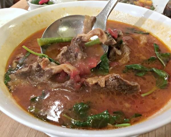 manam-comfort-filipino-restaurant-71
