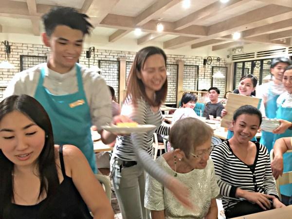 manam-comfort-filipino-restaurant-80