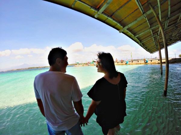 paradise-island-park-&-beach-resort-davao-71