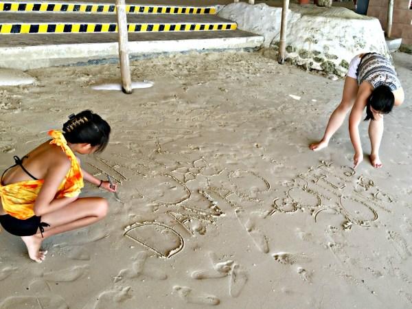 paradise-island-park-&-beach-resort-davao-09
