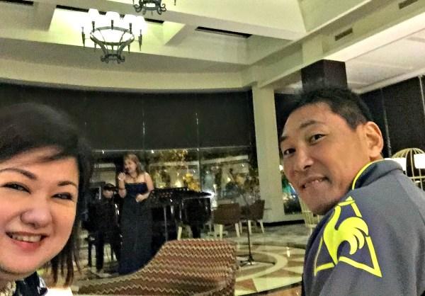 taal-vista-hotel-taza-fresh-table-13
