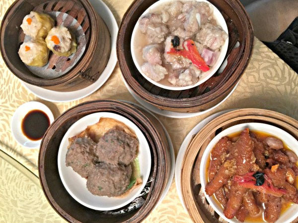 Crystal-Jade-Dining-In-Weekend-Breakfast-Dimsum-Buffet-64