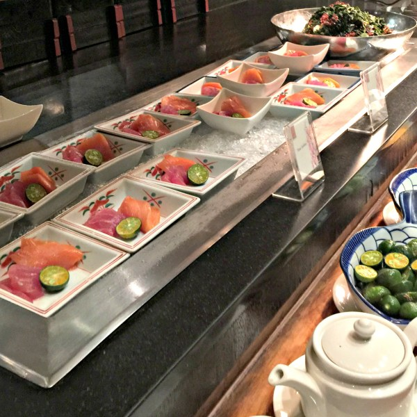 dusit-thani-manila-umu-japanese-restaurant-11