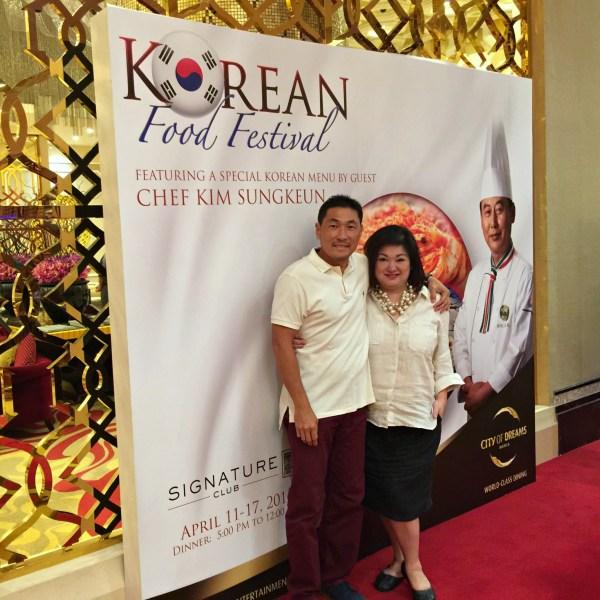 Korean-Food-Fest-Signature-Club-city-of-dreams-manila-50