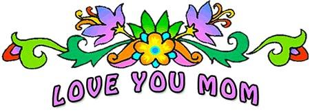 love-you-mom-border-sp copy 2