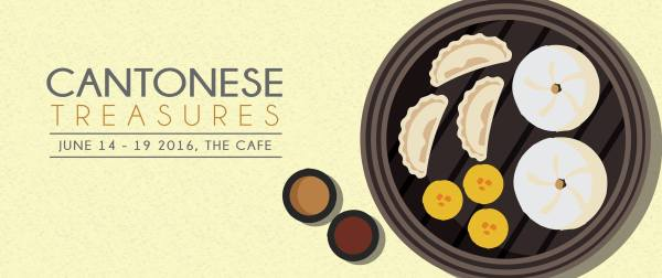Cantonese-Treasures-The-Cafe-Hyatt-City-of-Dreams-Manila-85