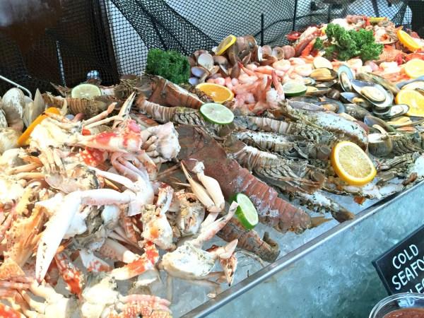 spectrum-seafood-sunday-brunch-96
