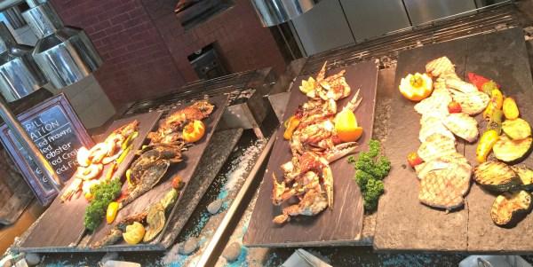 spectrum-seafood-sunday-brunch-03