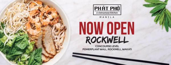 peat-pho-vietnamese-kitchen-00