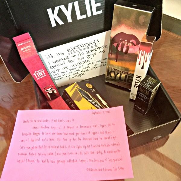 kylie-lip-kits-kylie-cosmetics-04